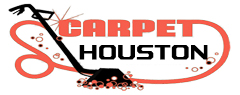 Houston Carpet